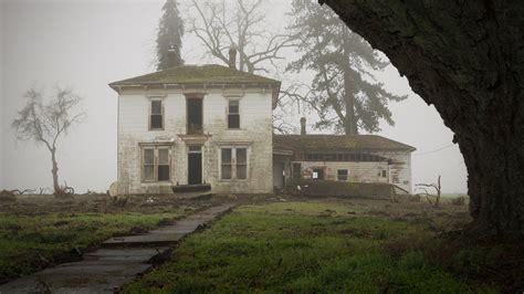 old abandoned buildings 26 old abandoned buildings in oregon that ll amaze you