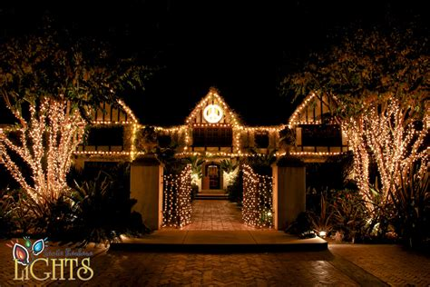 santa barbara christmas lights santa barbara christmas lights by jonathan katz moses
