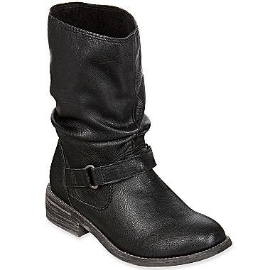 jcpenney boots clearance jcpenney shoes clearance