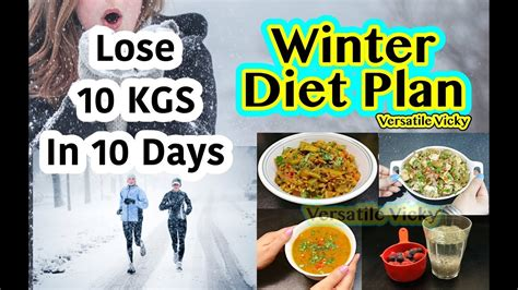 10 days to faster 0446676675 how to lose weight fast 10kg in 10 days winter diet plan for weight loss 10 kgs youtube