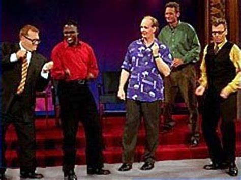 marks guide to whose line is it anyway game transcripts whose line is it anyway us a titles air dates guide