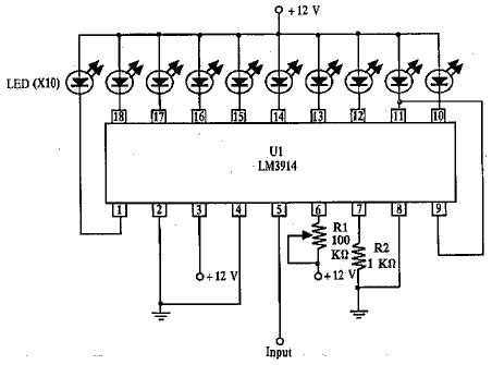 Ic Tantalum 470 6volt projeto equetus instrumentos