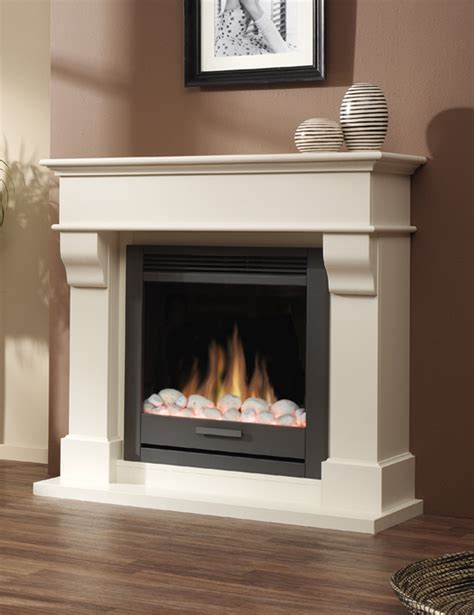 Galleon Fireplaces electric galleon firesplaces