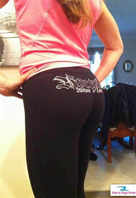 tattoo and hot yoga 35 best tattoo yoga pants images on pinterest yoga pants