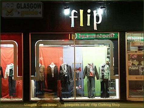 tattoo glasgow queen street glasgow guide glasgow flip clothing store closes