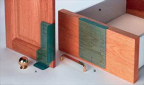 Cabinet Hardware Installation Jig by Cabinet Door Hardware Jig Cabinet Doors