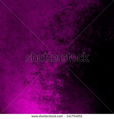 color purple quotes i might be black color purple quotes quotesgram