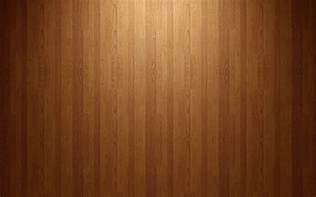 Windows Wood Wallpaper Designs Wood Grain Wallpapers Hd Wallpaper Cave