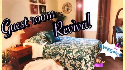 copper room decor haul lifewithchloe youtube decorate with me guest room makeover home decor haul