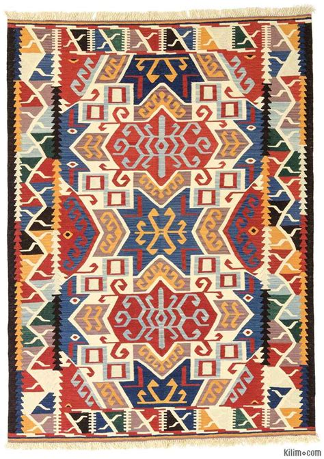 kilim rugs k0012303 new turkish kilim rug