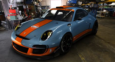 gulf porsche wallpaper high definition photo of porsche gt3 wallpaper of gulf