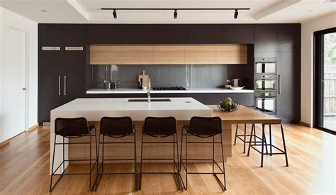 beautiful modern kitchen designs 28 most beautiful modern kitchen design most