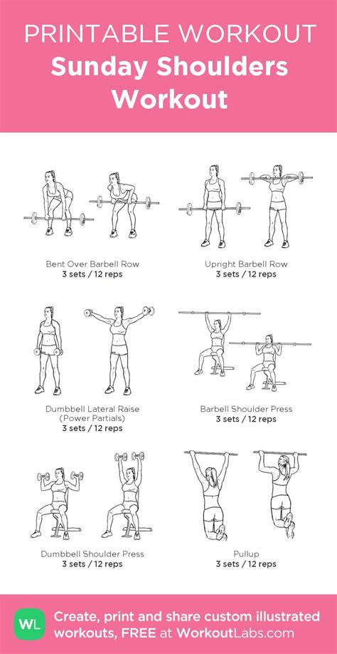 pin by rogers on health fitness
