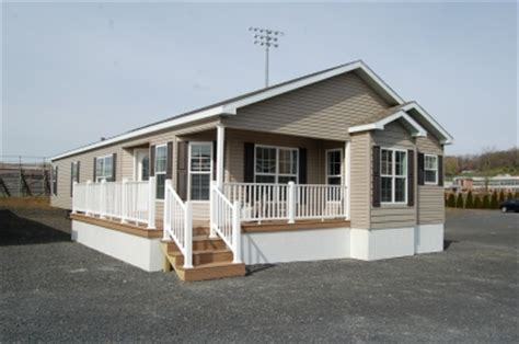 g 3553 mobile home delaware mobile home for sale