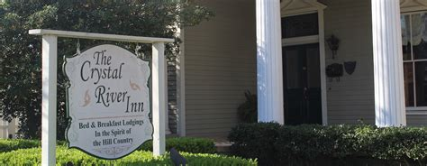 San Marcos Bed And Breakfast by Downtown San Marcos Bed And Breakfast Property For Sale