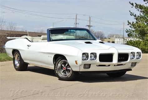 free car manuals to download 1970 pontiac gto seat position control 1969 gto judge ram air iv engine 1969 free engine image for user manual download