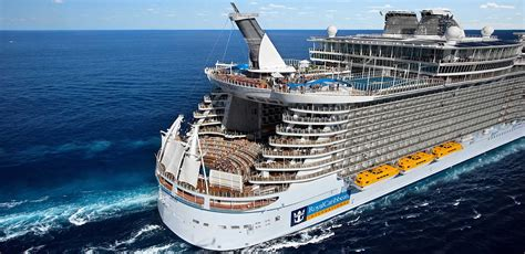 royal carribean royal caribbean civitavecchia port