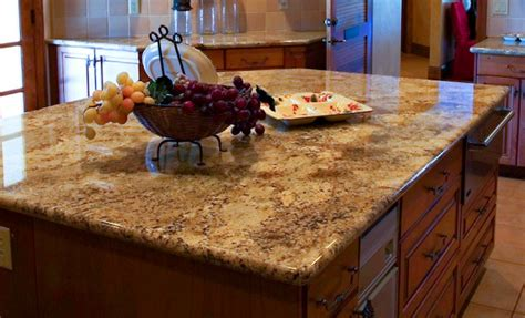 Camouflage Laminate Countertops - laminate countertop colors choices for kitchen