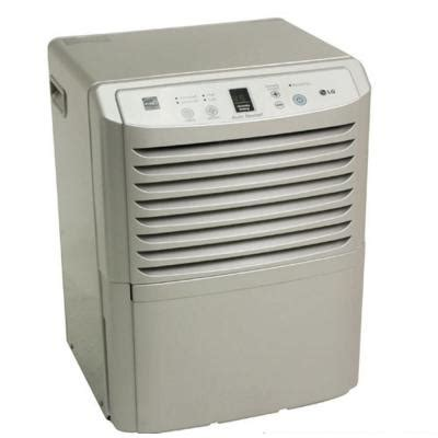 guide humidifiers dehumidifiers vaporizers at the home