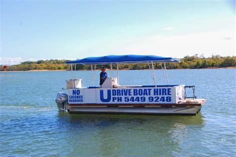 pedal boat noosa sup board hire on the sunshine coast