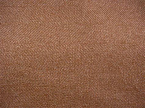 Valdese Weavers Upholstery Fabrics by Valdese Jumper Russet Fabric Valdese Weavers Valdese