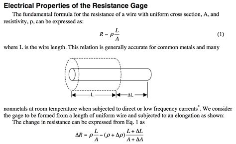 resistor voltage stress resistor voltage stress 28 images donghyun jin and jes 250 s a alamo microsystems technology