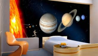 space decorations for bedrooms out of this world bedroom d 233 cor terrys fabrics s blog