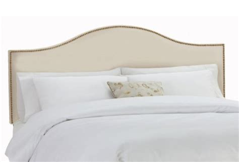one kings lane headboard update your bedroom with a new headboard via one kings
