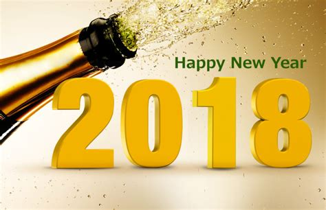 new year 2018 events adavance happy new year 2018 wishes archives happy new