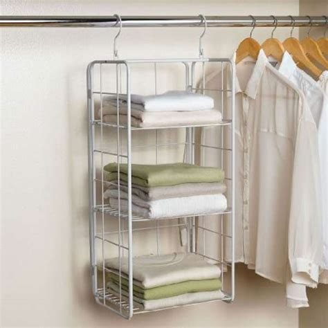 hanging closet storage drawers 40 wardrobe tidy solutions tips for organizing your wardrobe