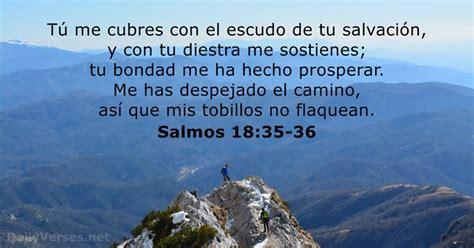 imagenes salmo 35 imagenes salmo 35 salmos 18 35 36 vers 237 culo de la