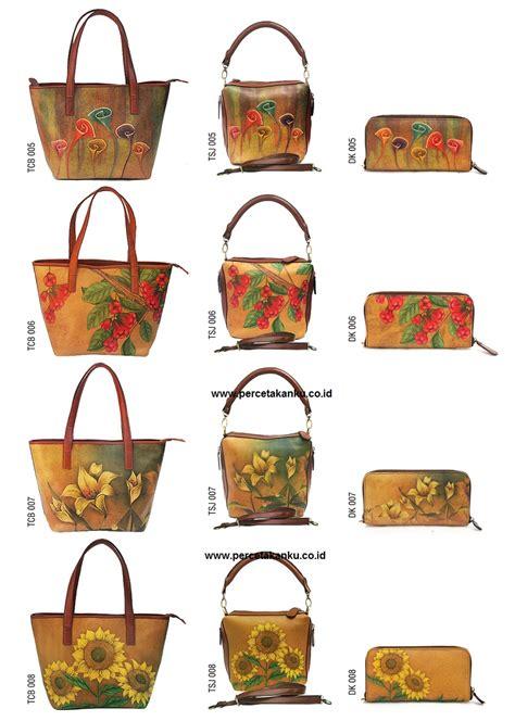 Tote Bag Murah Totebag Owl Kecil percetakan tote bag shoping bag paper bag percetakan
