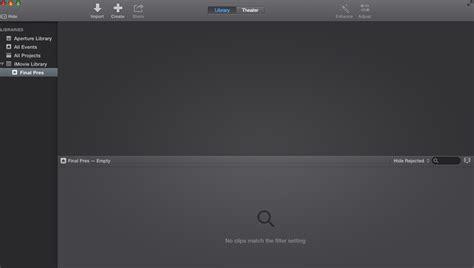 tutorial imovie on mac imovie tutorial or video ask different
