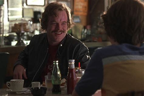 lester bangs philip seymour hoffman quotes actor philip seymour hoffman dies
