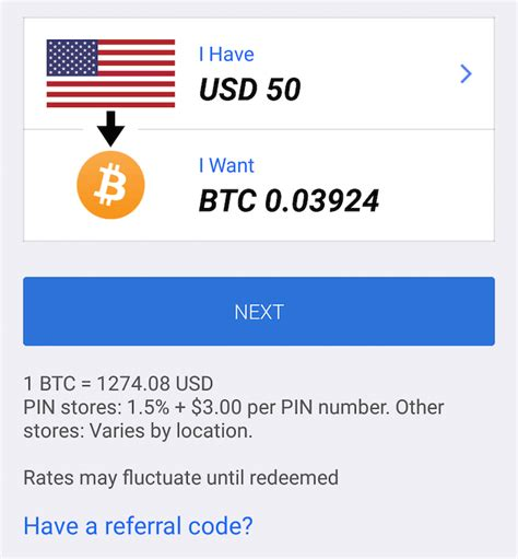 where does the deposit go when buying a house 5 ways to buy bitcoin with cash or deposit any country