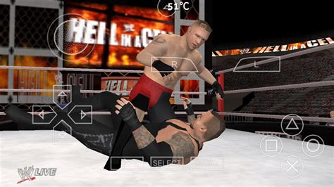 Emuparadise Wwe | wwe 2k14 game for ppsspp psp android tech geek