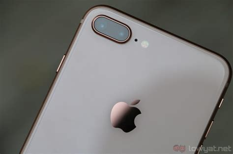 comparison apple iphone 8 and iphone 8 plus price in malaysia vs the world lowyat net