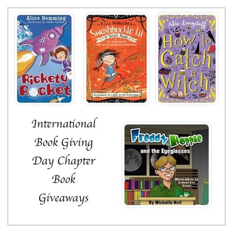 Book Giveaway International - 71 best competitions and giveaways images on pinterest