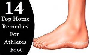 home remedies for athletes foot 14 top home remedies for athletes foot diy home remedies
