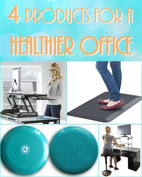 Office Bathroom Exercises 25 Best Ideas About Fitness Stores On