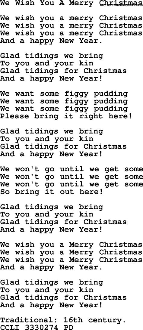 christmas powerpoints song     merry christmas lyrics pptfor church projection