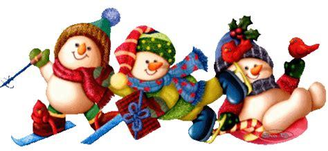 imagen linda familia en navidad x luzdary patty h 252 bner decorando la navidad