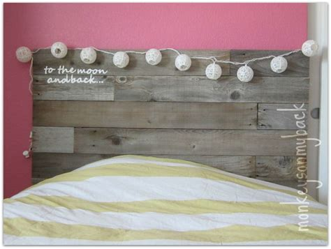 faux headboard ideas top 28 faux headboard ideas 17 best ideas about faux