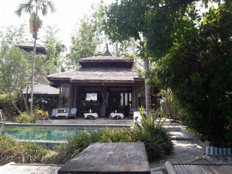 pai chan cottage pai chan cottage cuisine updated 2018 prices reviews