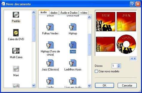 cover design nero download nero cover designer para windows
