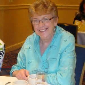 paquette obituary marlborough massachusetts