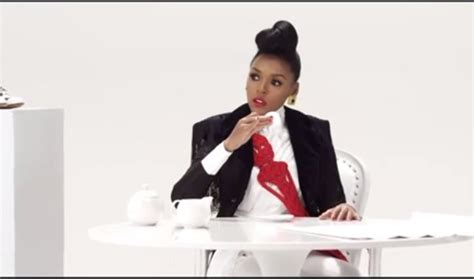queen mp3 janelle janelle monae and erykah badu video