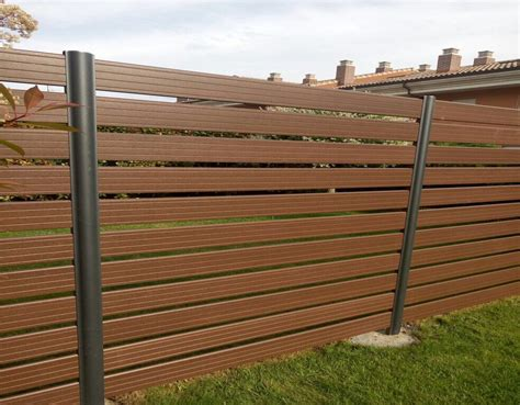 vallas de jardin de madera vallados de madera jardines vallado de madera a medida