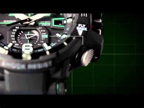 Casio Original G Shock G 1400 1a3 rel 243 gio casio g shock g 1400a 1adr g resist doovi