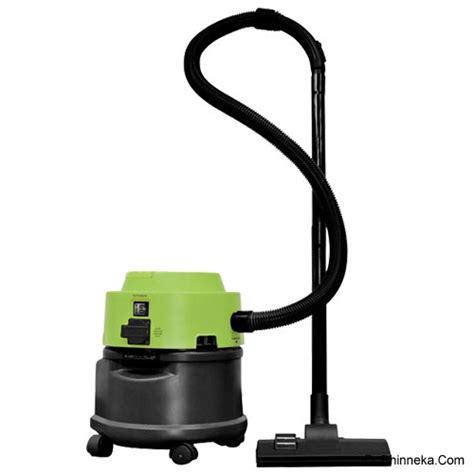 Vacuum Cleaner Modena Vc jual modena vacuum cleaner puro vc 1350 murah